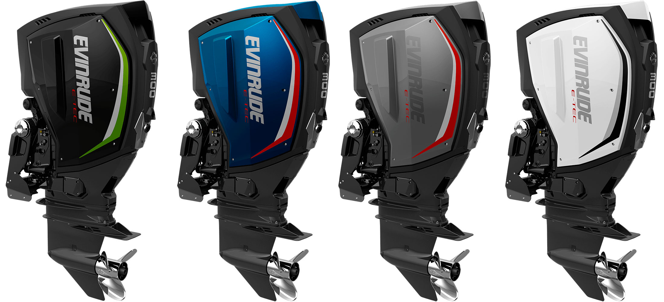 2014 evinrude 90 hp outboard autos post for 90 hp outboard motor prices